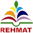 Rehmat Group of Pakistan